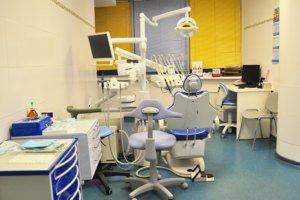 19389703_2-1-Kabinet stomatologii Gakkelevskaya-21 A-Medswiss_5827595