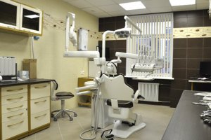 19389704_2-Kabinet stomatologii Moskovskij-119-Medswiss_5827595