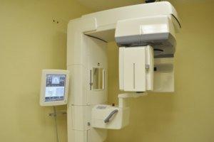 Стоматология МедСвисс СПб-1_5827600