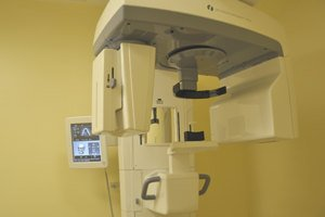 Стоматология МедСвисс СПб-2_5827600