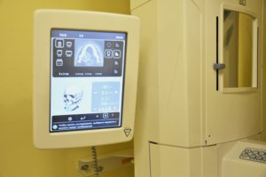 Стоматология МедСвисс СПб-3_5827600