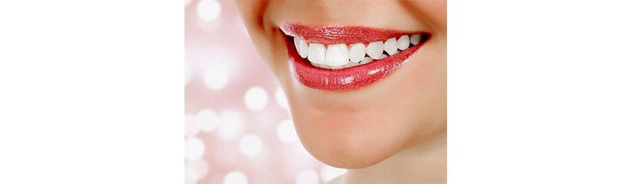 gigiena-stomatolog