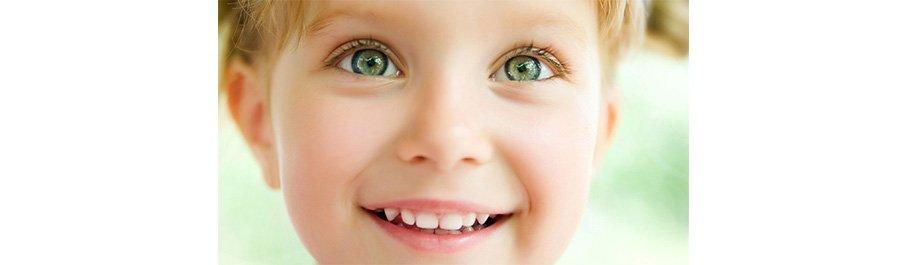 stomatolog-deti